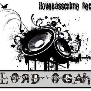LorD OGAh - Enter the Z.(ound)O.(verdoze)O.(rganisation)