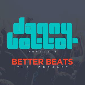 Better Beats 042