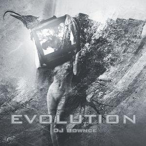 Evolution - DJ Bownce