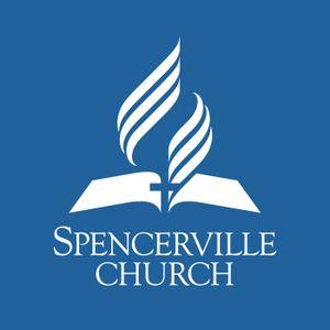 Longing, Dwelling, Being - Pastor Marilyn Scott - May 28, 2016