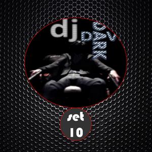 DarkDave 10