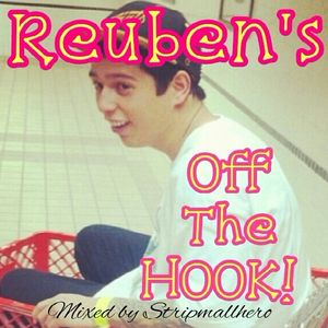 Reuben's Off The Hook Mix