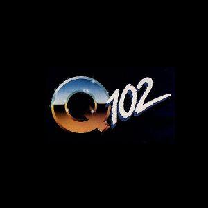 Q102 Dublin 30-12-88 Station Closedown From 3pm