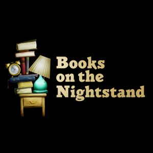 BOTNS #362: Are Books Getting Bigger?