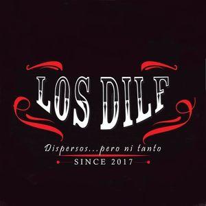 Los DILF 20-12-18