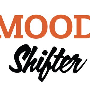 Moodshifter -Private Sessions #12 The Feeling You Get When Spring Creep's Upon You!