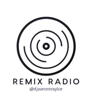 Remix Radio 10 - Avicii, Bruno Mars, Demi Lovato + More