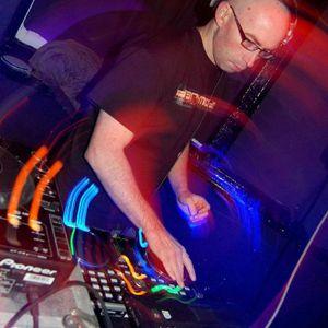 Darkmode Techno Sessions 15