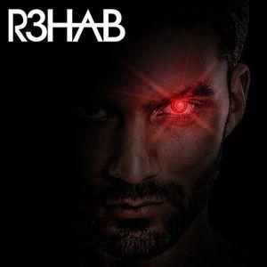 R3hab & Henry Fong - I Need R3hab 113 2014-11-23