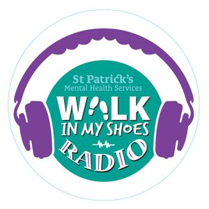 Pat O'Mahony - Wednesday 10 October 2019 - 3pm-4pm - WIMSFM