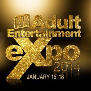 King Louie Show (THE AVN Weekend Recap Show) 1/24/14