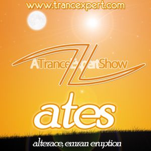 Alterace - A Trance Expert Show 62