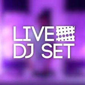 rc live set 1