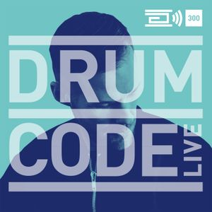 DCR300 - Adam Beyer, Bart Skils, Ida Engberg, Paul Ritch & Sam Paganini live from Awakenings Antwerp