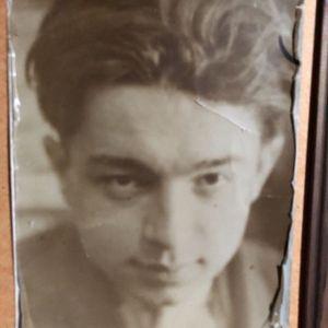 «Життя письменника визначає епоха» (до 110-річчя від дня народження Сави Голованівського)