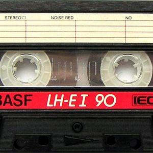 FLASH BACK HOUSE (VOL. 02) (DJ DU SET)