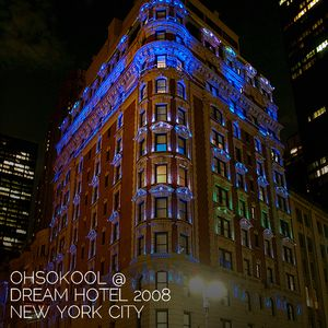 OhsoKool spins Top 40 + 80's Classics
