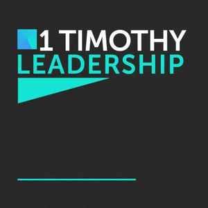 1 Timothy 6:6-10, Content In Christ