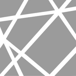 BURN RESIDENCY 2017 – KAREL ISAAQ