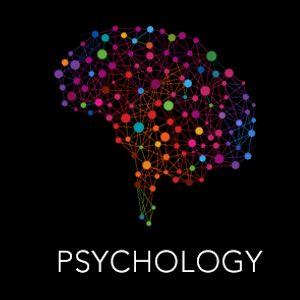 Psychology L04