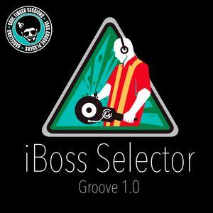 Groove 1.0 iBoss Selector