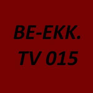 BE-EKK.TV 015 Oct 20