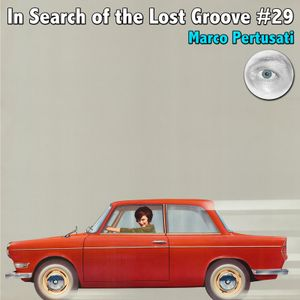 in search of the lost groove #29