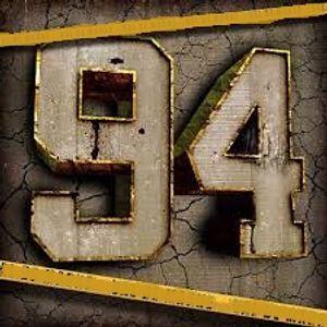 Loft Grooves 27 4 15