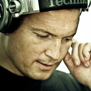 DJ Remy - Live at Silly Sessions (Nighttown Rotterdam) on 28-01-2001