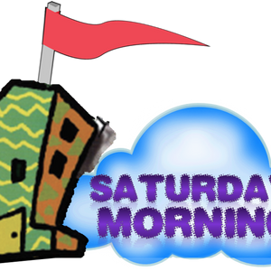 WON Radio Net's One Saturday Morning-(12/17/16)