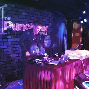 #MixMondays EDM