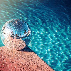 The 4th Disco