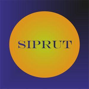 SIPRUT_Dubstep+show_09.01.12_FM666