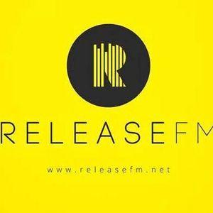 24-10-15 - Soulboy Mick - Release FM