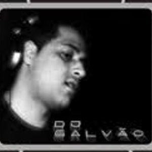 Dj Galvão - Abril 2009