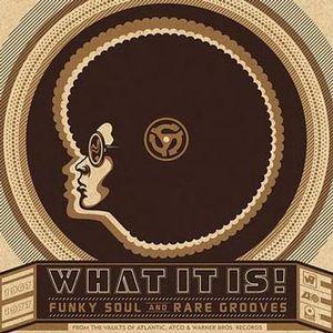 Dj  set @ Groove & Funky