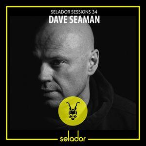 Dave Seaman - Selador Sessions 34