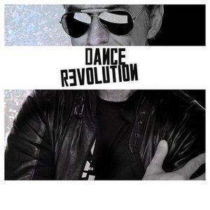 DANCE REVOLUTION (in the mix) #43