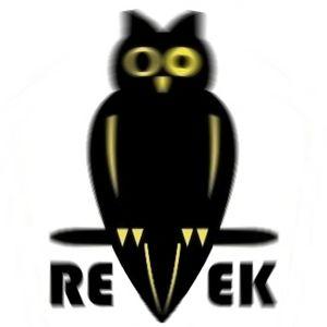 Retek - Electrofachgeschäft 18-08-2012