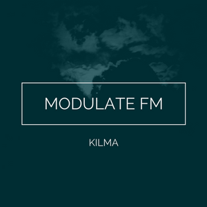 Kilma on Modulate FM for Alex Ridley's Re: Define Radio