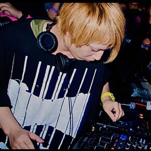 Super Free - Nakata Yasutaka Mix