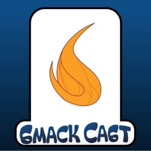 Smack Cast 05 - Mr Aids