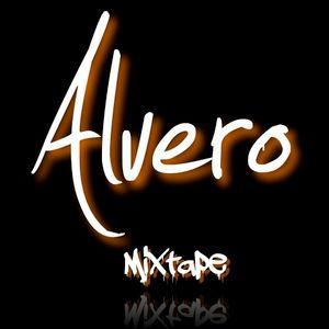Alvero - Mixtape #1 - The beginning