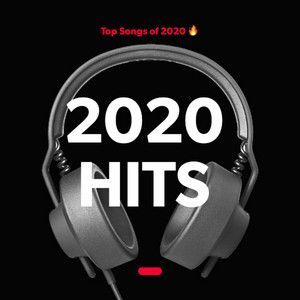 Grandmaster Mix 2020 - Top Songs