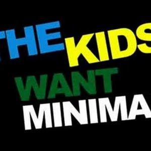 MinimalMinimalAgaphes