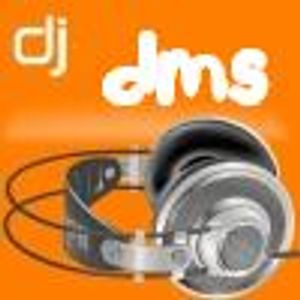 DJ DMS - SLOW JAMS R&B HITS VOL#1