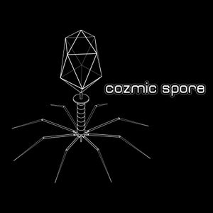 Independence Day Techno Mix by Cozmic Spore