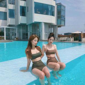 Việt Mix 2019 Anh Đã Khóc Vì Em FT Chẳng Gì Đẹp Mãi Trên Đời | TM