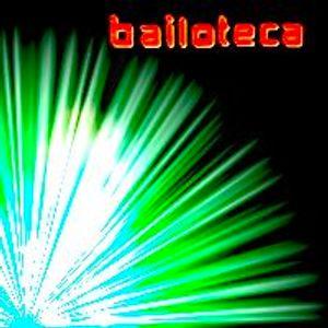 bailoteca