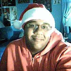 Christmas Rap Mix #1